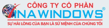 Công ty cổ phần Vinawindows