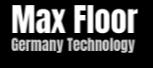 Maxfloor sàn nhựa