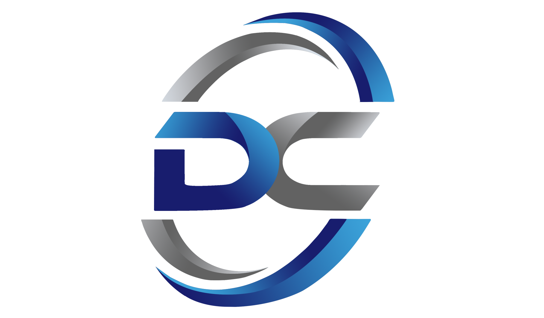 Logo công ty thiết kế website adcvietnam